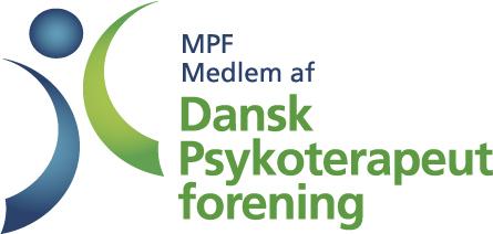 Medlem af MDF