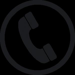 telefontransp